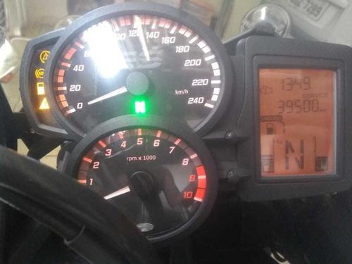 bmw gs 800 f adventure