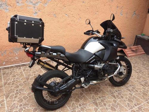 bmw gs adventure