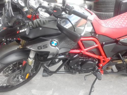 bmw gs-f800