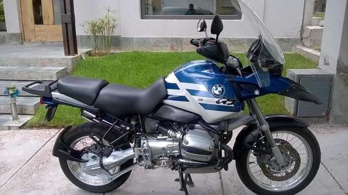 bmw gs1150r