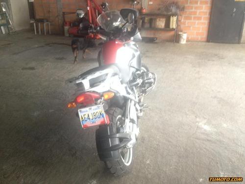bmw gs1200 501 cc o más