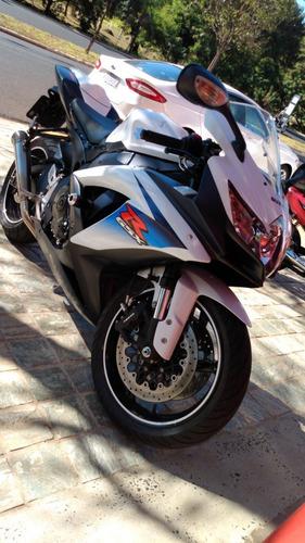 bmw gs1200 premium