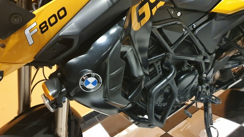 bmw gs800 recib 1200 650 transalp klr 650