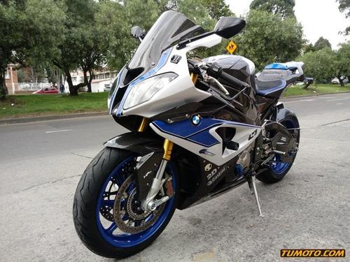 bmw hp 4 hp 4