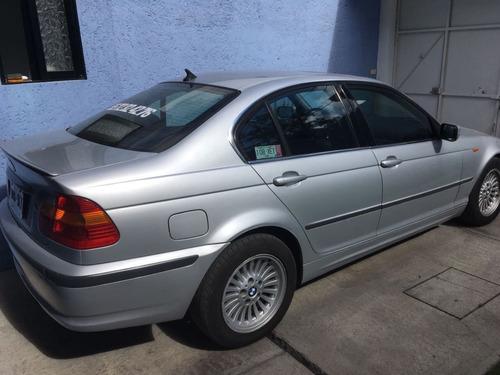 bmw i3 2003