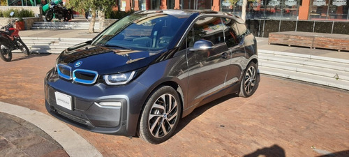 bmw i3 2020 eléctrico