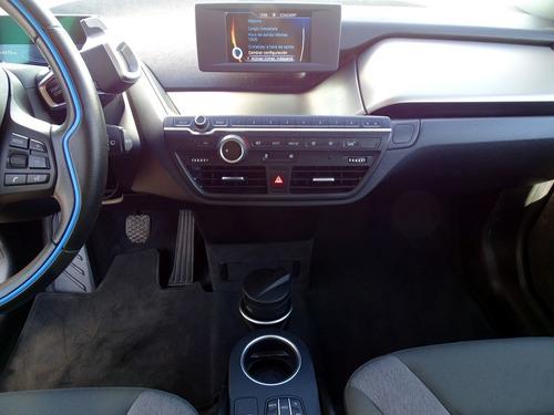 bmw i3 e-drive