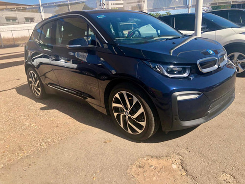 bmw i3 mobility 94ah at 2020