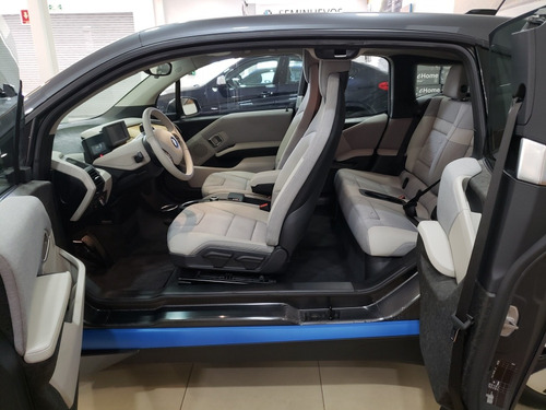 bmw i3 mobility 94ah at