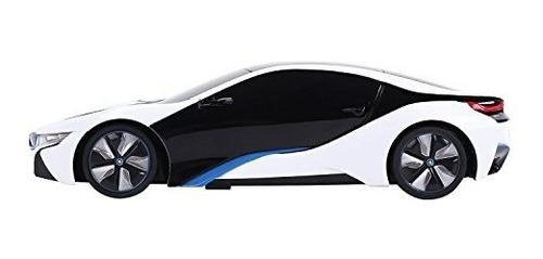 bmw i8 concept radio control remoto rc coche de los