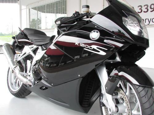 bmw k-1200 2008