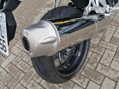 bmw - k 1200 r - 2008