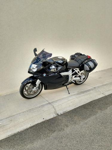 bmw k 1200 s 2008
