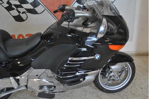bmw k 1200lt modelo 2008
