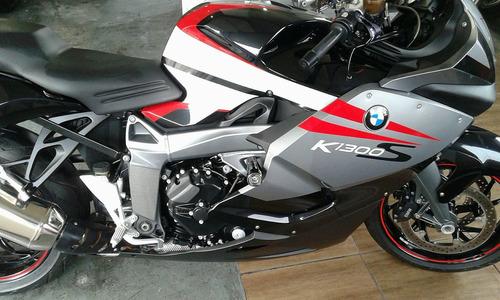 bmw  k-1300 s - 2009