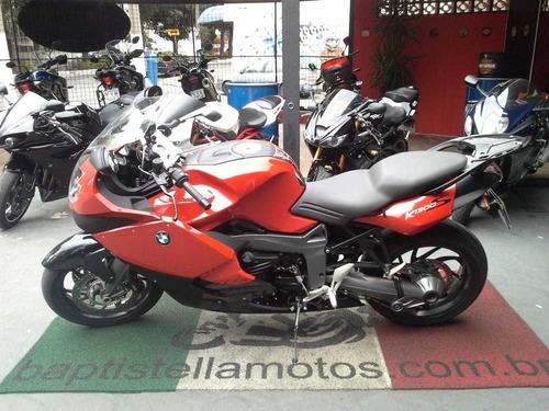 bmw k 1300 s 2013