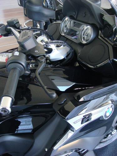 bmw k 1600 bagger- disponible/crédito en pesos