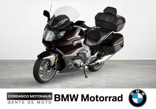 bmw k 1600 glt.0km.2018.financiacion.cordasco motohaus