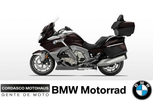bmw k 1600 glt.0km.financiacion.cordasco motohaus