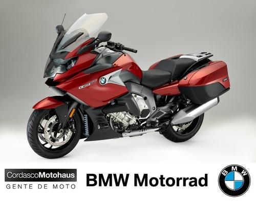 bmw k 1600 gt 0k.cordasco motohaus