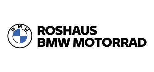 bmw k 1600 gt  0km  roshaus dealer  permutas