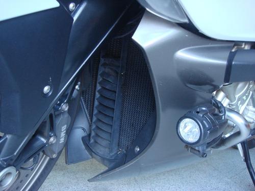 bmw k 1600 gt 2012 exelente estado titular bansai motos