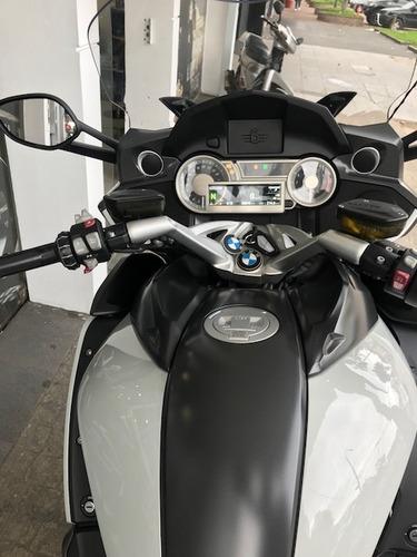 bmw k 1600 gt - 2013 - dolar oficial