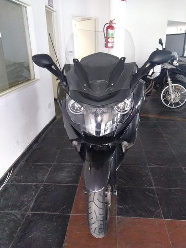 bmw k 1600 gt 2013 oferta contado usd,  cordasco motohaus