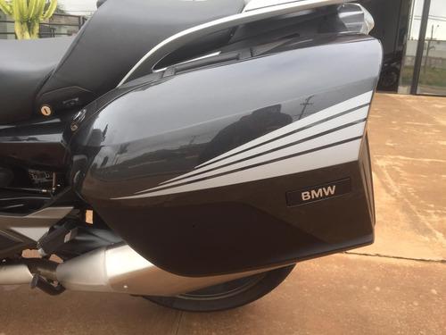 bmw- k 1600 gt