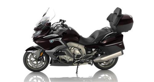 bmw k 1600 gtl disponible - crédito/leasing