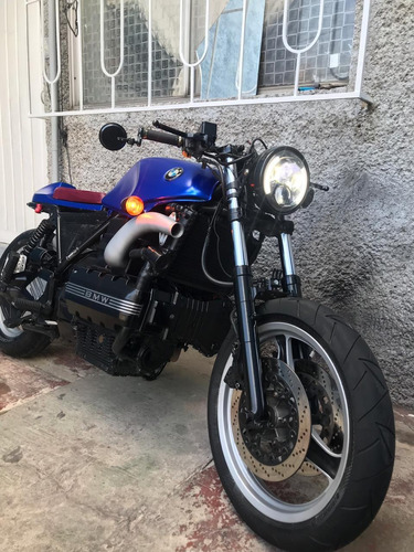 bmw k1100