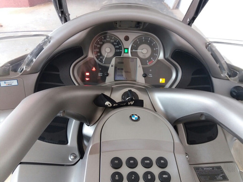 bmw k1200 lt premium