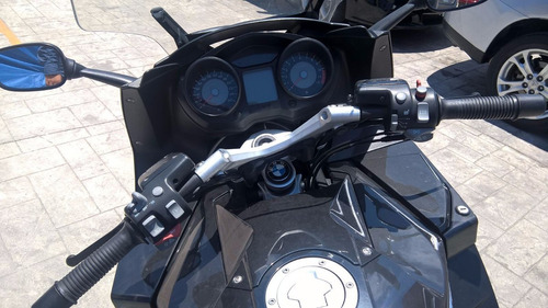 bmw k1200 moto