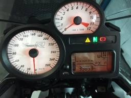 bmw  k1200 premiun