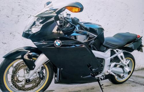 bmw k1200 s 2008