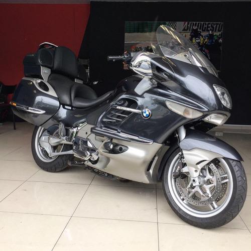 bmw k1200lt 2005