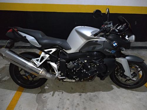 bmw k1200r 2006