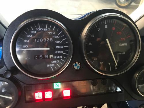 bmw k1200rs - 20.328 km