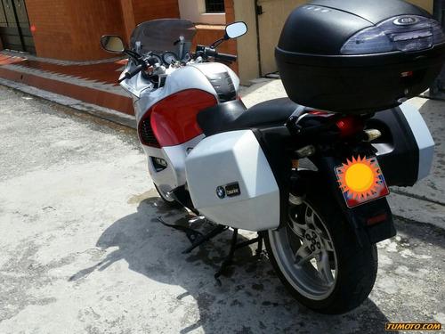 bmw k1200rs 501 cc o más