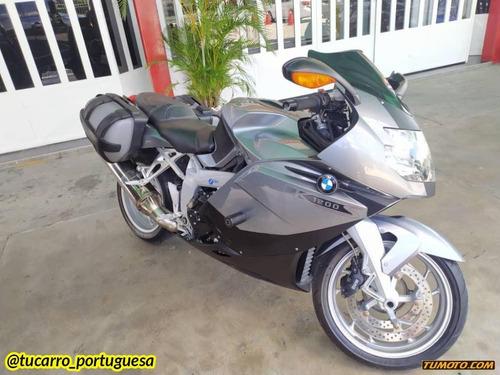 bmw k1200s 2005