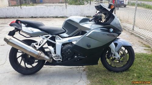 bmw k1200s 501 cc o más