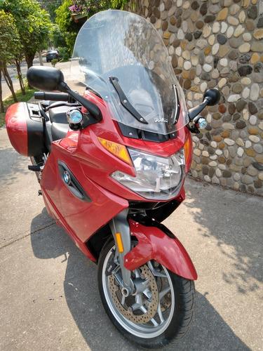 bmw  k1300gt mod. 2009.