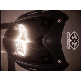 Bmw K1300r.  Moto  Porta Equipaje .