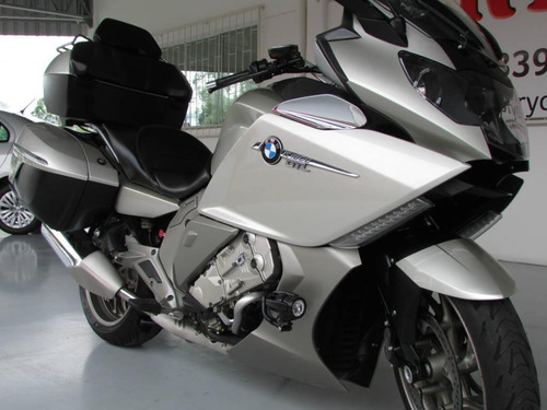 bmw k1600 abs 2013