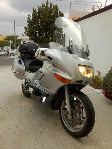 bmw kl 1200cc
