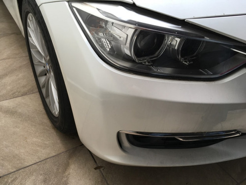 bmw luxury 2013 320i