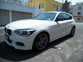 61fe66781 Venta De Autos Usados Particulares Irapuato Gto Usado en Mercado ...