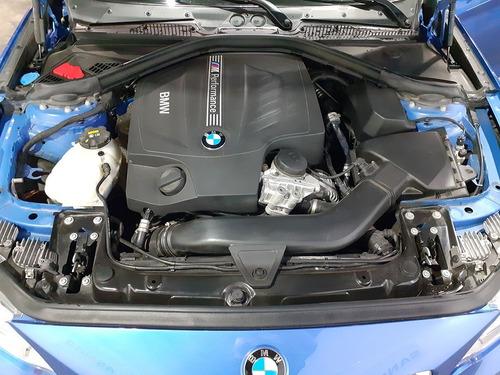bmw m 235 i 2p 2016 sensores climatizador abs san blas auto