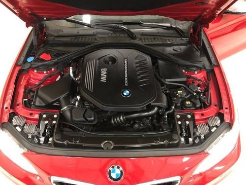 bmw m 240 3.0 turbo, gkb1576