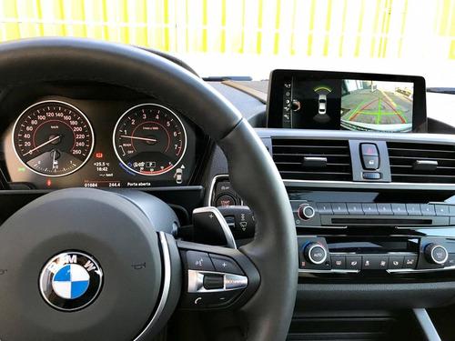 bmw m 240i 3.0 24v turbo gasolina 2p automático